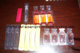 Plastikampullen-flüssige Plombe und Dichtungs-Maschine Dsm120+Lm100