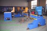 CNC машины металла Steel&Pipe плиты справляясь