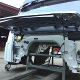 De Cabine van de Vervangstukken van de Vrachtwagen van Jiefang FAW J5