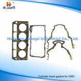 De Pakking van de Cilinderkop/de Pakking van de Dekking/De Pakking van het Oliecarter voor Gmc Yukon/Isuzu/Saab/Buick/Cadillac/Chevrolet/Hummer/Pontiac