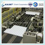Automatic Ream máquina de envolvimento (Min 420X 420)