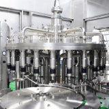 Prezzo competitivo per 3 in 1 attrezzatura/impianto di riempimento della spremuta