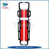 Три размера перевод пациента из углеродного волокна короба под решеткой носилок