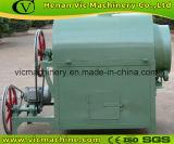 6GT-700 type électrique noix, machine de torréfaction d'arachide