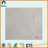 Película de PVC de decoración de azulejos de techo de yeso laminado PVC