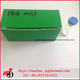 Polypetide hormones injectables Peg MGF pour bodybuilding
