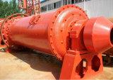 Высокое качество New Type Ball Mill с ценой по прейскуранту завода-изготовителя