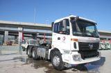 후쿠다 Daimler 6 * 4 트랙터 트럭