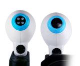 ; Thermolift Sume Face de aperto de pele de RF remoção dos vincos de elevação anti Envelhecimento Salão de Beleza a máquina