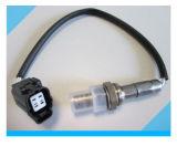 234-4068 234-4117 oxygène auto Ford Mazda 4 broches du connecteur de l'automobile