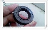 Уплотнение вала Auto Parts NBR Резина Гидравлическое масло Уплотнение