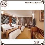 فندق فخم أثاث غرف النوم
