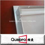 Portello di accesso d'acciaio coperto di tegoli della costruzione AP7050