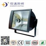 400W Metal Halide Projector Lamp Flood Light (SDFL336B)