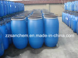 Hohe Flüssigkeit des Inhalts-SLES 70% in der reinigenden Industrie