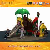 Im Freienspielplatz Kidscenter Serien-Kind-Innenspielplatz (KID-22501, CD-23)