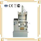 Máquina hidráulica da imprensa de petróleo do coco da alta qualidade para a venda