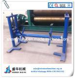 Línea de la máquina del acoplamiento del metal/planta (China ISO9001, CE ampliados)