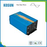 invertitore solare di seno 3000W dell'invertitore puro dell'onda