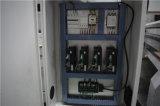 Router resistente do CNC do Woodworking do frame do controle 1325 de DSP