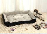 정연한 최고 부드러움 6 세트 개 침대