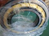 Rolamento de giro do rolamento de tamanho grande nu315ECM do rolamento de roletes cilíndricos