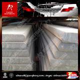 Barra plana Flat Steel