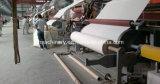 Serviette-Maschinen-Seidenpapier-Maschinen-Toilettenpapier, das Maschine herstellt