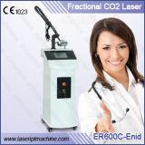 ER-600C-Enid Bruchco2 30W Laser-medizinische Ausrüstung
