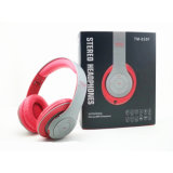 Auriculares impermeáveis TM-028 do Mtv Bluetooth do auscultadores