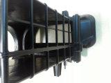 自動車顧客用プラスチック自動車部品の注入型