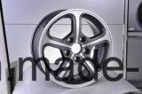 Оправа колеса сплава города Hongda оправы колеса для реплики Honda Accord