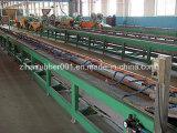 700-12 câmara de ar interna do Forklift para Saling da fábrica chinesa