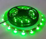 Illuminazione di striscia di verde 30-LED/M SMD5050 LED