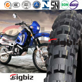 High-speed Cross Country 70 / 100-17 pneus de moto