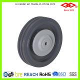 Рицинус вагонетки отверстия для болтов 4 дюймов (G142-06E100X38)