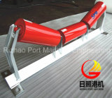 SPD JIS Standard Return Roller