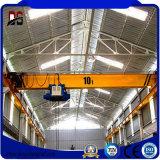 고품질 Eot 기중기 유럽 표준 천장 기중기