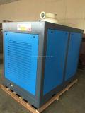 Compresseur d'air chaud de vis de Rj 100A de vente