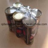Biskuit-Schrumpfverpackung-Maschine (SFR 450)