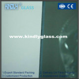 Bronze, Green, Blue, Grey, Pink Reflective Glass