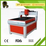 6090 Metal grabado Mini CNC router de metal