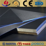 Закал H32 H36 плиты 3003 сплава антиржавейный алюминиевый для компонентов мебели лужайки