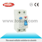 CB TUVのセリウムCertificatesとの特許を取られたResidual Current Circuit Breaker