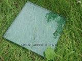 verre feuilleté clair de 3300X2250mm Dst PVB