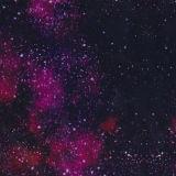 Pellicola di immersione di stampa di trasferimento dell'acqua del reticolo #1 della galassia di Yingcai idro