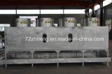 Конденсатор высокого качества автоматический от Китая Shandong 72