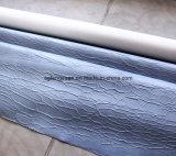 Membrana da telhadura de Tpo da fonte da fábrica para o telhado liso que Waterproofing