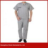 Vestuários por atacado do desgaste do trabalho de Chep da fábrica (W189)
