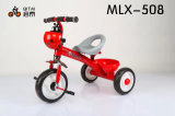 Трицикл детей трицикла детей трицикла младенца